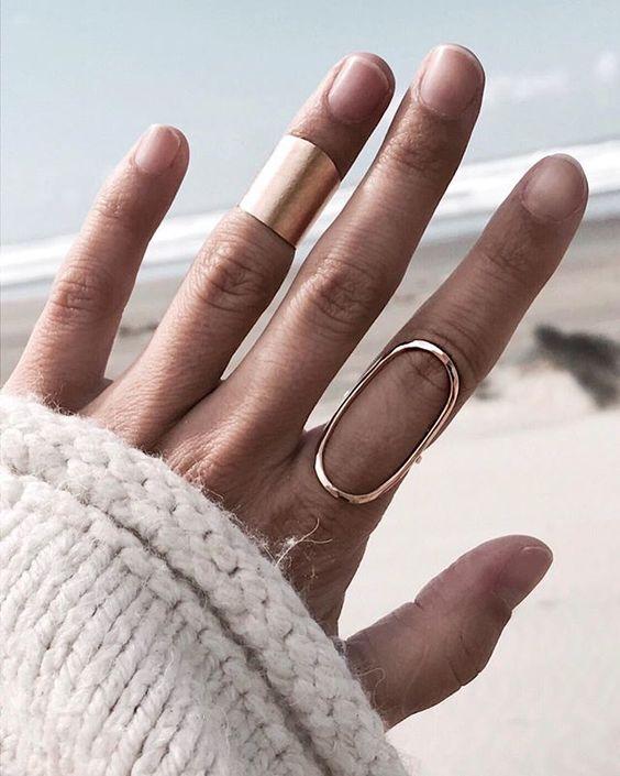GIOIELLI: quali scegliere, come sceglierli e quando indossarli + I miei preferiti su Pinterest.