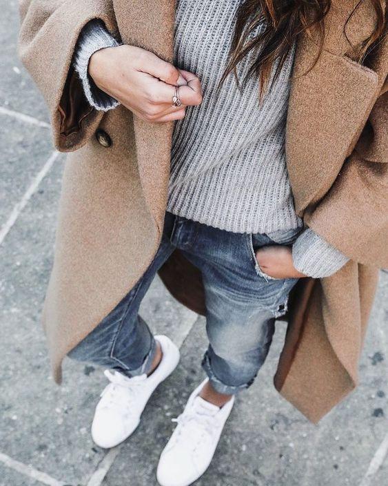 10 tips per non sembrare sciatte e avere sempre un aspetto curato.