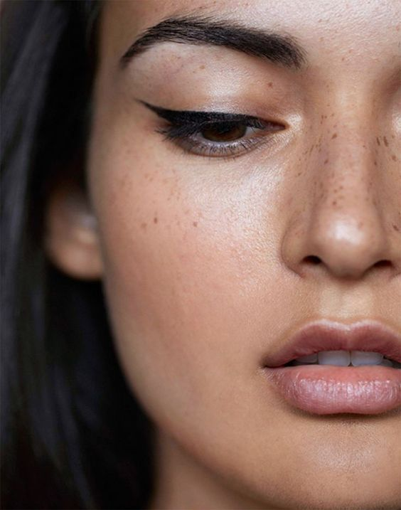 RECENSIONE MAKE UP: AQUA XL Ink Liner - Make up Forever.