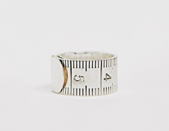 ANELLI: quali stanno meglio sulla tua mano? Come scegliere l'anello giusto + I miei 10 preferiti su ETSY e ASOS.