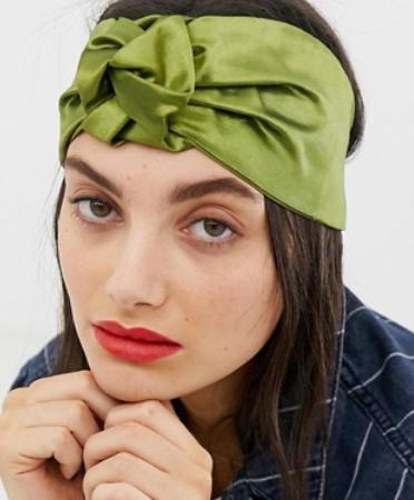LE FASCE - Ancora must have autunno/inverno ma adatte a tutte le stagioni. Come indossarle e le mie 7 preferite.