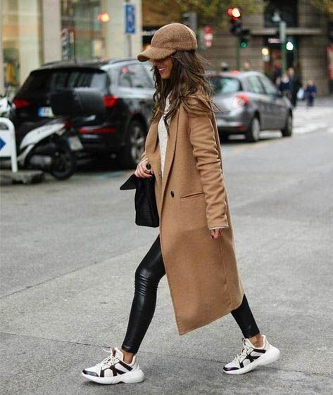 COME SCEGLIERE IL CAPPOTTO: miniguida all'acquisto del capo spalla per eccellenza + i 7 modelli top!